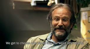 Good Will Hunting Meme - just watched good will hunting for the first time fantastic