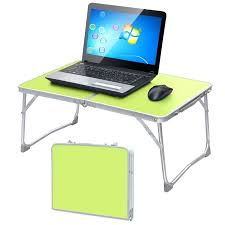 desk laptop desk stand ikea laptop stand portable desk laptop