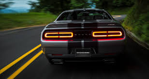 Dodge Challenger Interior Lights - used dodge challenger for sale near glen allen va short pump va