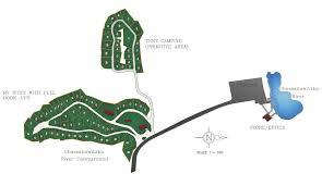 Homosassa Florida Map by Chassahowitzka River Campground Find Campgrounds Near Homosassa