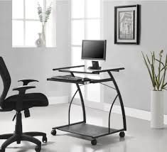 white modern office desk office funky office chairs modern office stores office furniture