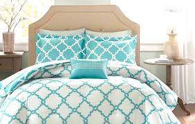 Jc Penney Comforter Sets Bedroom Comforter Set Queen Size Bedding Sets Bedspread