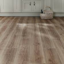 howdens vinyl flooring flooring collection howdens joinery