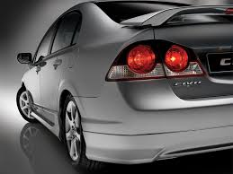 honda civic sedan ex automatic honda pinterest honda honda