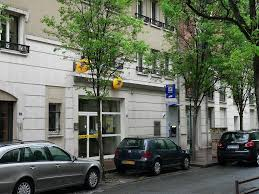 bureau de poste st colomban bureau de poste strasbourg 56 images 12 unique photographie de