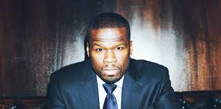 Seeking Series 50 Cent Seeking Trademarks For Two New Starz Series Fame