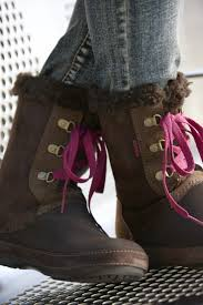s boots with laces 82 best boots images on ankle boots boots and high