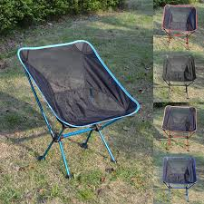 Ultra Light Folding Chair Popular Folding Sport Chair Buy Cheap Folding Sport Chair Lots