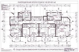 architectual plans architectural house plans tags architectural floor plans