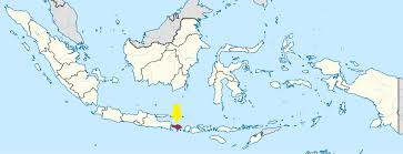 bali indonesia map bali map indonesia map tourist attractions in kuta surf