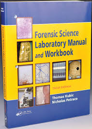 science laboratory manual and workbook