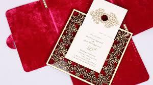 shaadi invitations shaadi invitations maitlive