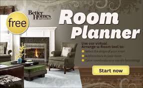 online furniture arranger arrange your furniture before you buy better homes gardens online