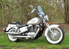 1995 honda shadow ace 1100 specs cfa vauban du bâtiment