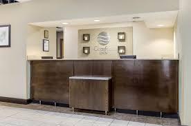 Comfort Inn Cleveland Airport Book Comfort Inn Cleveland In Cleveland Hotels Com