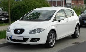 lexus suv hybrid gebraucht dodge edgar u0027s cars u0027n u0027fun