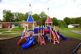 inspirations outdoor playsets walmart outside playsets