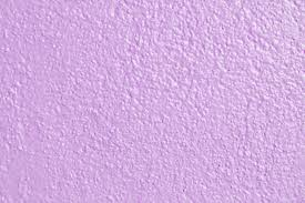 Light Blue Walls Related Keywords by Lavender Light Purple Painted Wall Texture My Room Pinterest