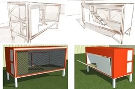 Building Backyard Chicken Coop Diy Chicken Coop Plans Inspire Home Design