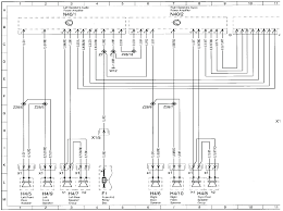 mercedes sprinter fuse box diagram 2013 2500 wiring with simple