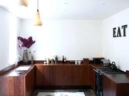No Upper Kitchen Cabinets Upper6 Kitchen Design Upper Cabinets No Upper Kitchen Cabinets