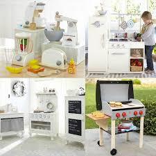 jeux de cuisine enfants jeux gratuit pour fille de cuisine luxe kidkraft cuisine vintage