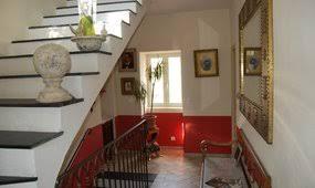 ile rousse chambre d hote chambres d hotes à l île rousse haute corse charme traditions