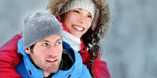 Top    Winter Dates   AskMen