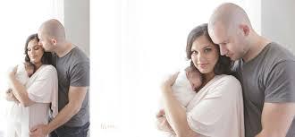 Atlanta Newborn Photographer Atlanta Newborn Photographer Baby Slade U2014 Atlanta Newborn And