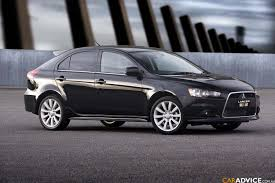 mitsubishi lancer sportback price modifications pictures moibibiki