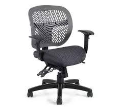 La Z Boy Raynor Leather Executive Chair Big And Tall Office Chairs Sams Club Sams Club Office Sc59