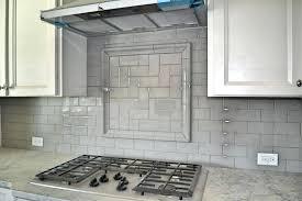 white glass tile backsplash kitchen diy glass tile backsplash kitchen design stunning sheets tile