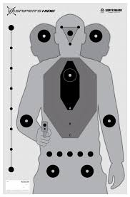 american sniper target black friday 244 best targets images on pinterest shooting targets shooting