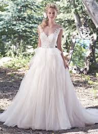 Wedding Dresses Maggie Sottero Lace Wedding Dresses Maggie Sottero Ombre Dress Images
