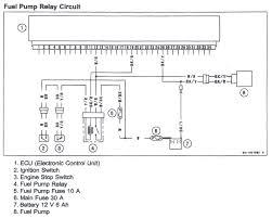 lt250r wiring diagram images and suzuki ltr 450 saleexpert me