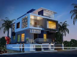 Home Design 3d Expert by Best 25 3d Home Design Ideas On Pinterest House Design Software