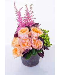 flowers delivery nyc same day flower delivery nyc starbright floral design