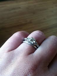grandmother rings reset heirloom or family diamonds