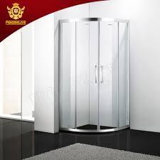 mini shower enclosure shower enclosure with tub mini shower
