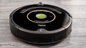 roomba 770 black friday what is the best roomba model my 1 best roomba pick