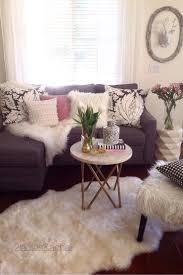 Deep Purple Bedroom Ideas Best 25 Dark Purple Rooms Ideas On Pinterest Purple Living Room