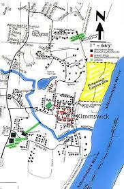 missouri casinos map casino kimmswick mo map
