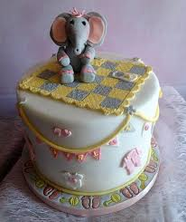 childrens cakes wedding cakes party cakes celebration cakes children s cakes