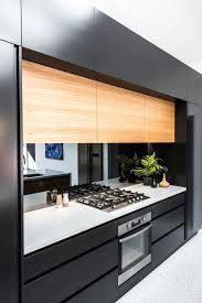 www kitchen furniture kitchen renovation ringwood melbourne kitchens williams