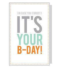 free printable happy birthday cards gangcraft net