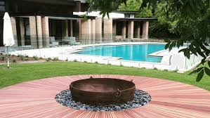 Easy Fire Pits by 10 Dreamy Easy Fire Pits You U0027ll Want To Install Asap