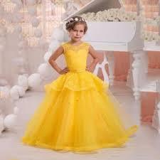 the 25 best yellow ball dresses ideas on pinterest fancy dress