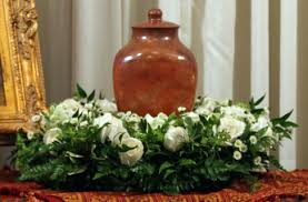cremation services funeral services salerno s rosedale and galewood chapels