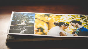 professional wedding albums albums michael escobar photography