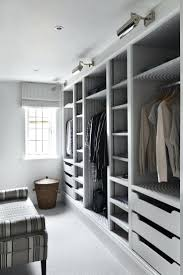 articles with wardrobe cabinet design software tag excellent